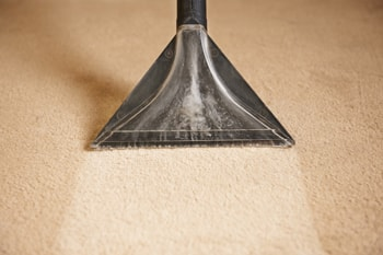 Carpet Cleaning Pros Kissimmee 1