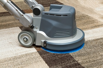 Carpet Cleaning Pros Kissimmee