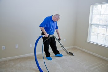 Kissimmee Carpet Cleaning Pros