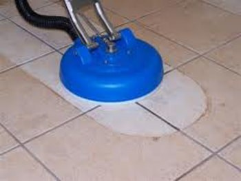 Kissimmee Tile and Grout Cleaning
