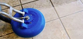 tile and Grout Cleaning Kissimmee